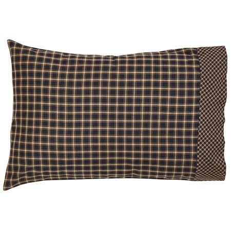 Beckham Pillow Cases Thumbnail