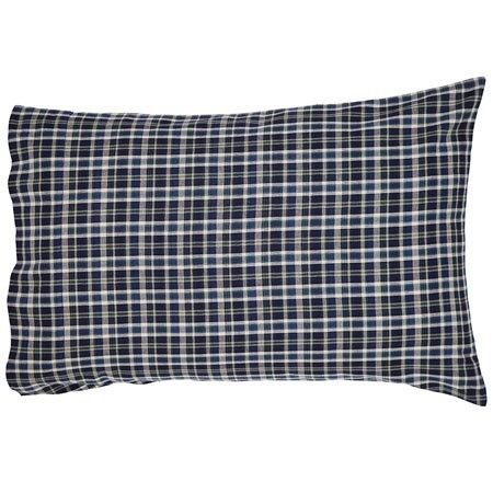 Columbus Pillow Cases Thumbnail