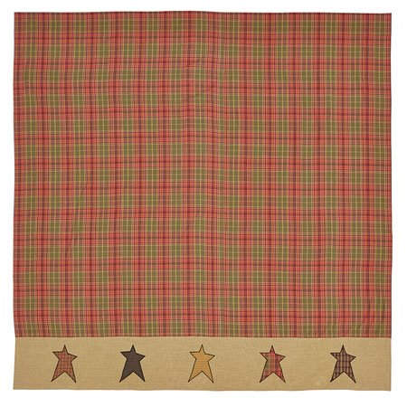 Stratton Shower Curtain Thumbnail