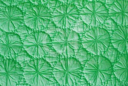 Seafoam Mara Standard Sham Thumbnail