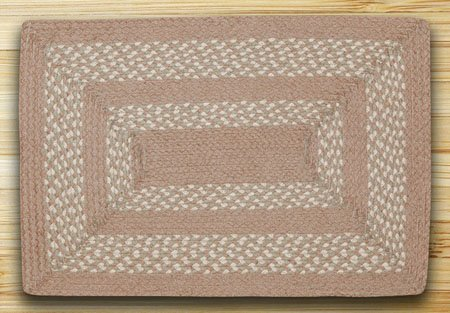 "Bamboo In The City Rectangle Rug 20""x30"" Thumbnail"