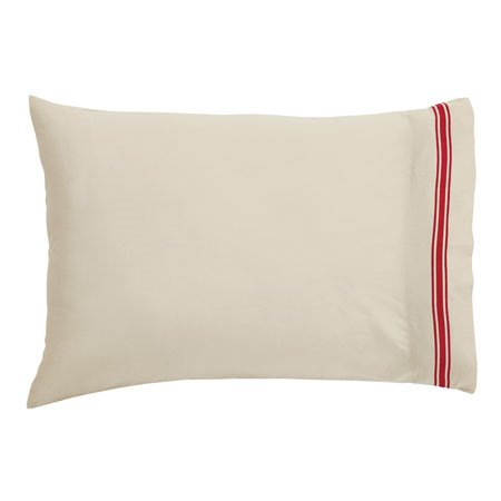 Charlotte Rouge Pillow Case Set of 2 Thumbnail
