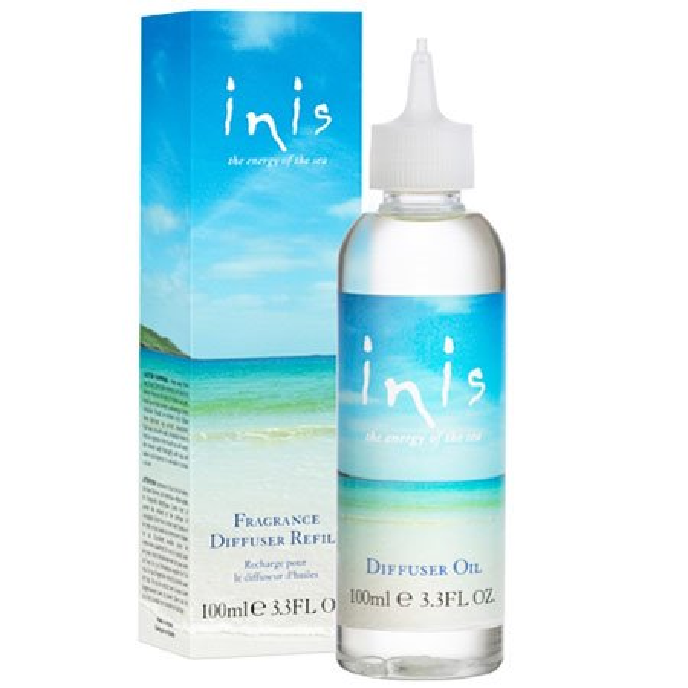 Inis Fragrance Diffuser Refill Thumbnail