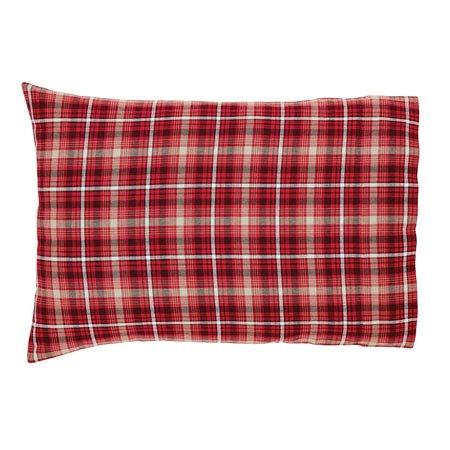 Braxton Pillow Case Set of 2 Thumbnail