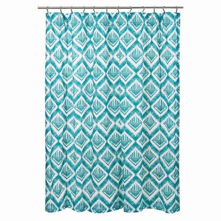 Karina Shower Curtain Thumbnail
