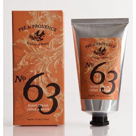 Pre de Provence No. 63 Shave Cream Thumbnail