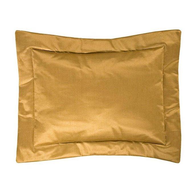 Kalinjar Breakfast Pillow Thumbnail