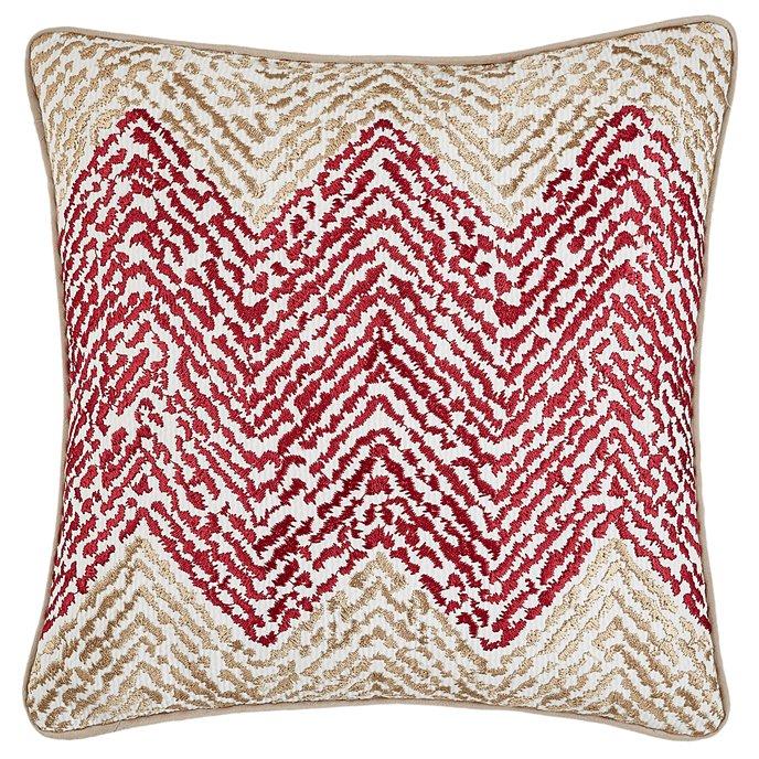 Adriel Fashion Pillow 16x16 Thumbnail