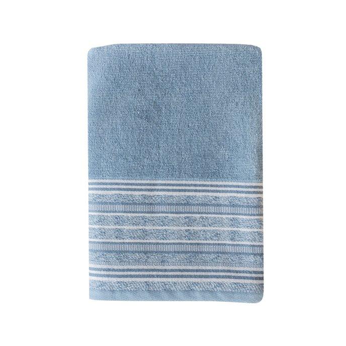 Nomad Bath Towel 27X50 Thumbnail