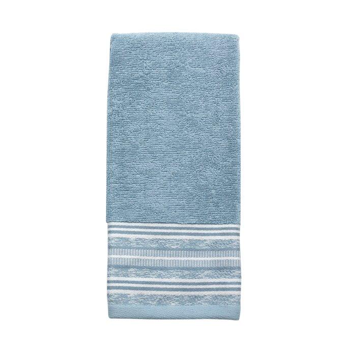 Nomad Hand Towel 16X26 Thumbnail