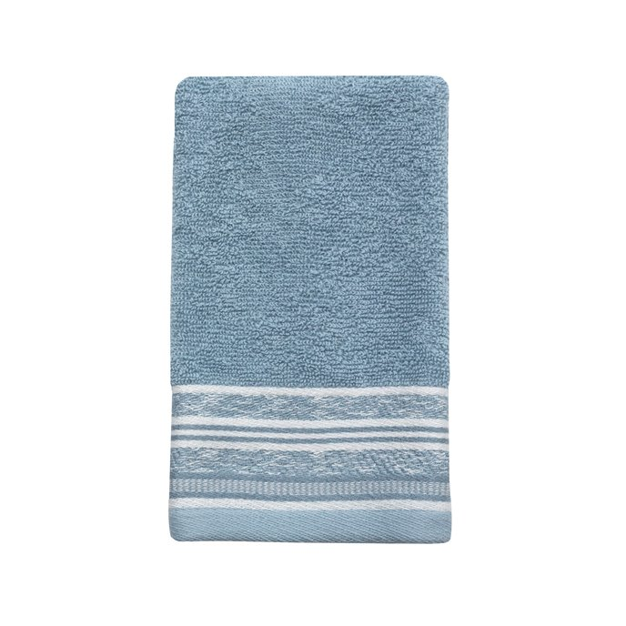 Nomad Fingertip Towel 11X18 Thumbnail