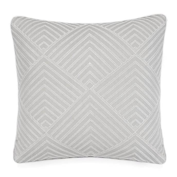 Normandy 16X16  Decorative Pillow Thumbnail