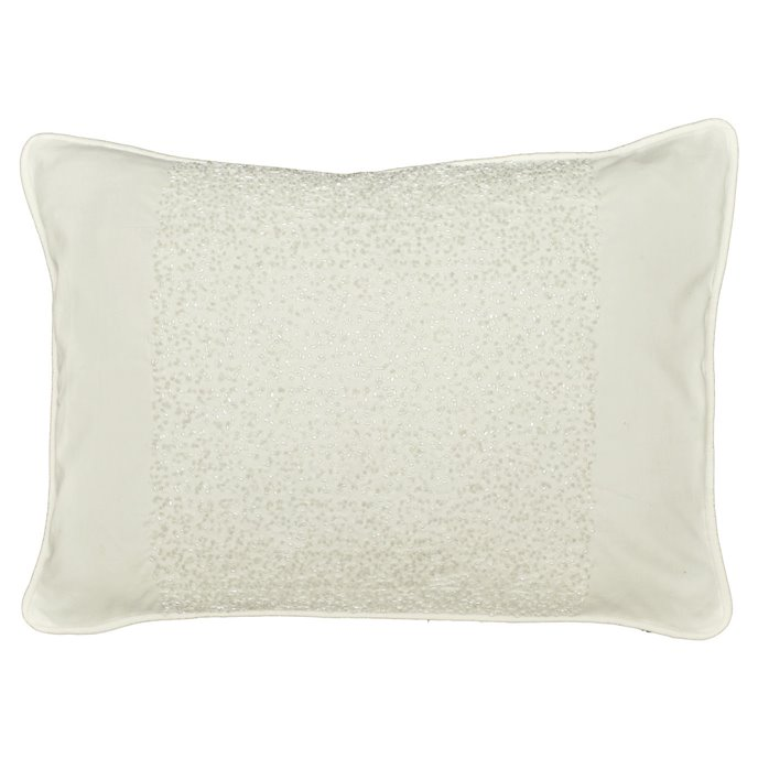 Normandy 12X18  Decorative Pillow Thumbnail