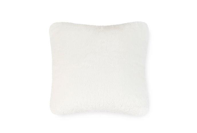 Sonora 16X16 Decorative Filled Pillow Thumbnail