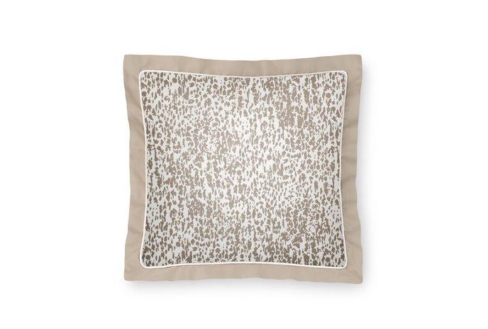 Sonora 18X18 Decorative Filled Pillow Thumbnail