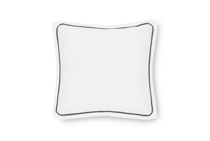 Berkeley 16X16 Decorative Filled Pillow Thumbnail