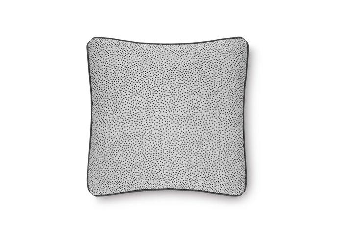 Berkeley 18X18 Decorative Filled Pillow Thumbnail