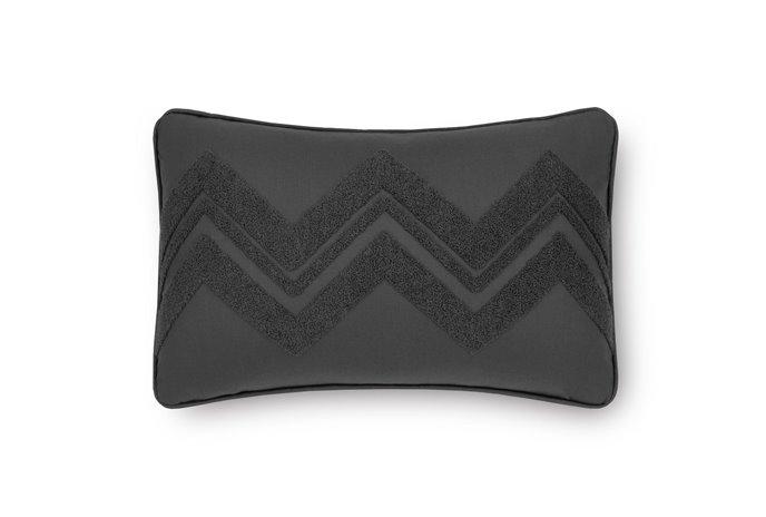 Berkeley 12x18 Decorative Filled Pillow Thumbnail