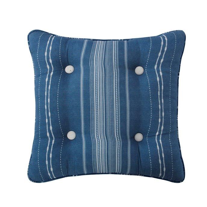 Ardenelle 18X18 Decorative Pillow Thumbnail