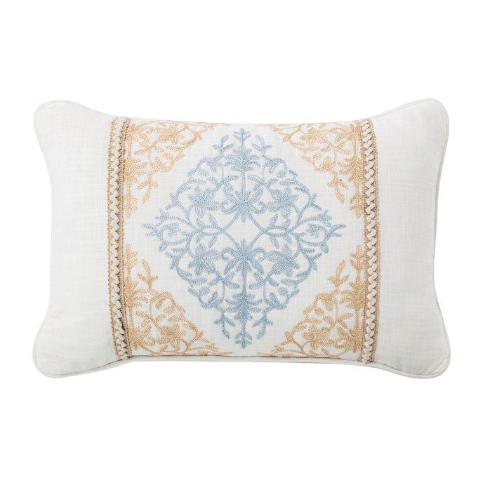 Ardenelle 12X18 Decorative Pillow Thumbnail