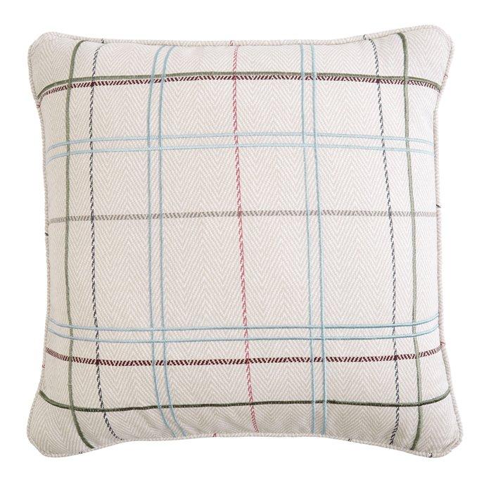 Izabelle 20X20 Decorative Pillow Thumbnail