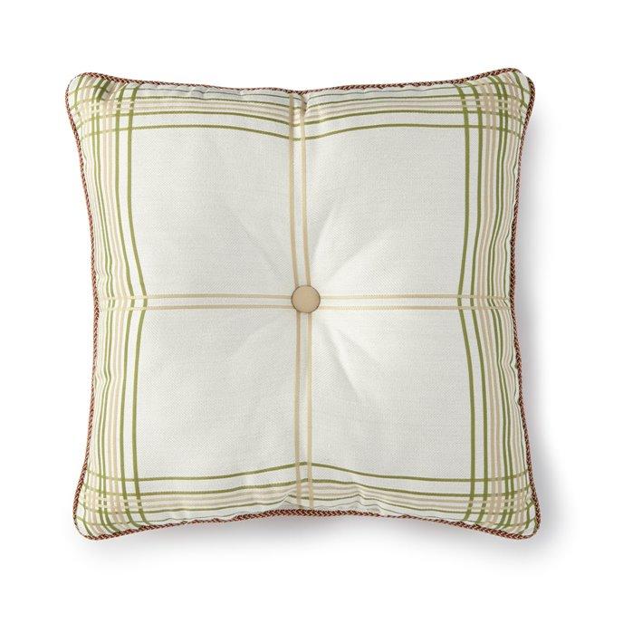 Lorraine 18X18 Pillow Thumbnail