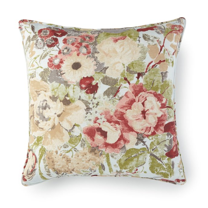 Lorraine 20X20 Pillow Thumbnail