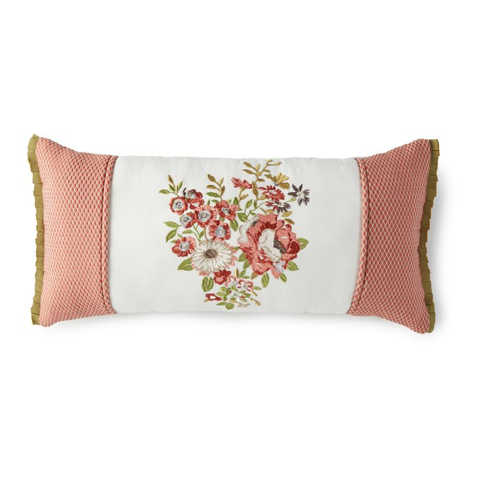 Lorraine 11X22 Pillow Thumbnail
