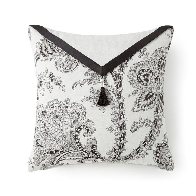 Valencia 18X18 Pillow Thumbnail