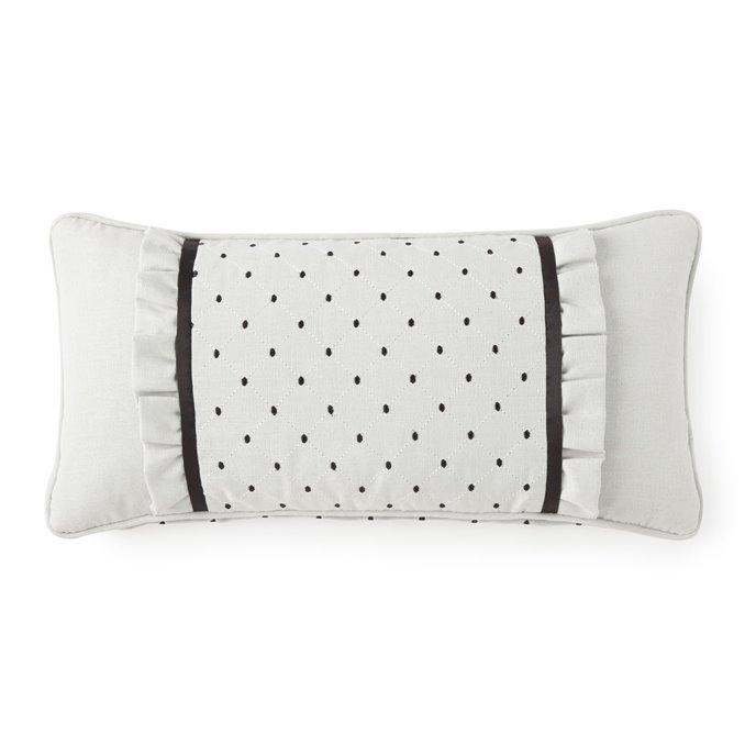 Valencia 11X22 Pillow Thumbnail