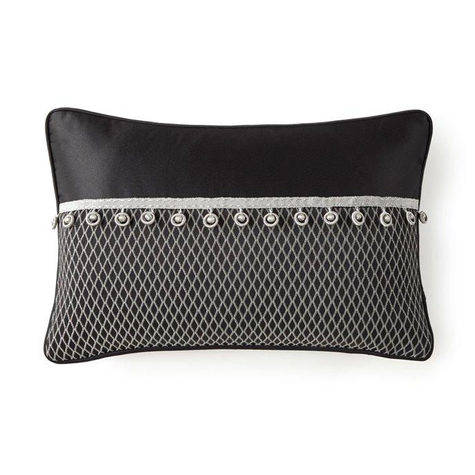 Valencia 12X18 Pillow Thumbnail