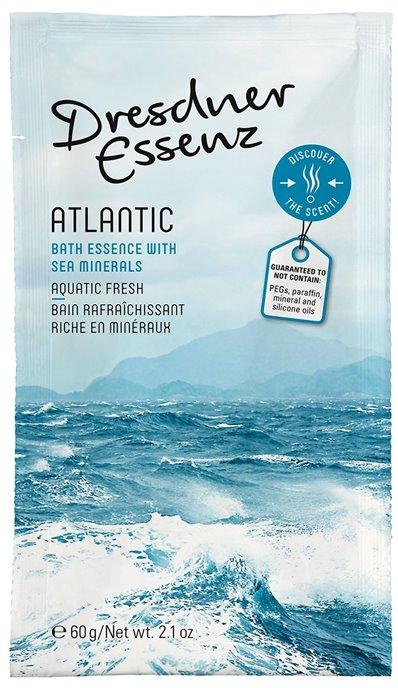 Dresdner Essenz Atlantic Bath Essence Thumbnail