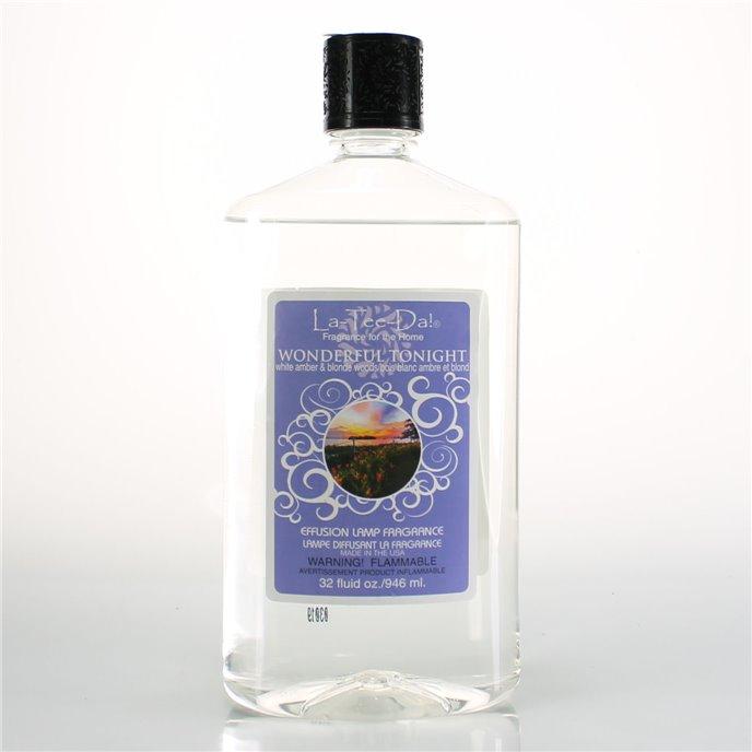 La Tee Da Fuel Fragrance Wonderful Tonight (32 oz.) Thumbnail