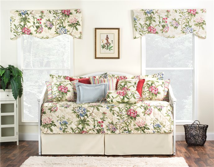 Hillhouse Fitted Daybed Bedspread Thumbnail
