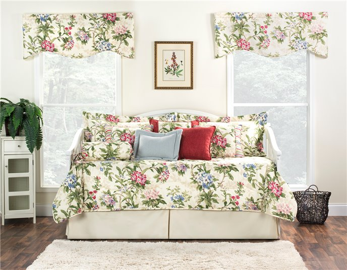 Hillhouse Daybed Comforter Only Thumbnail
