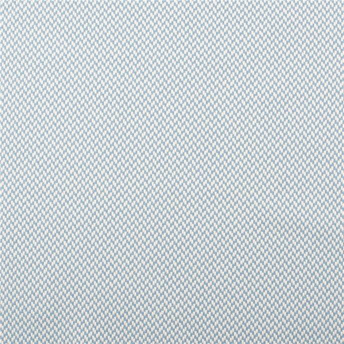 Hillhouse Blue/Cream Woven Fabric Thumbnail