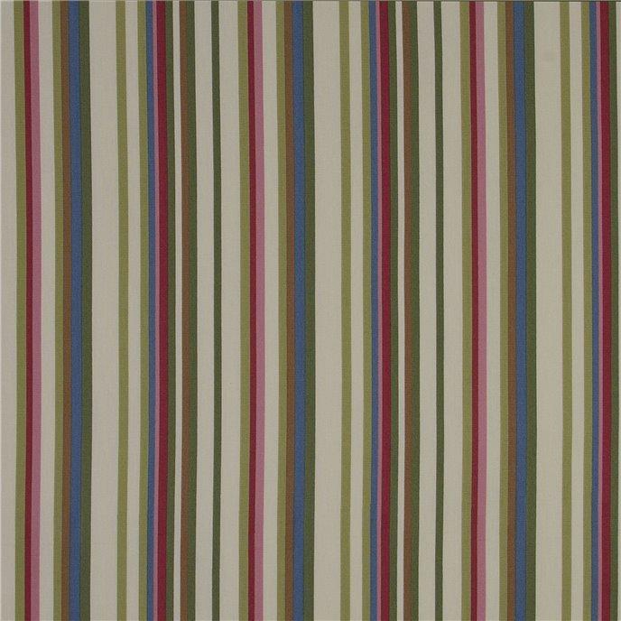 Hillhouse Stripe Fabric Thumbnail