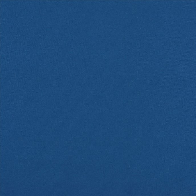 West Bay - Solid Blue Thumbnail