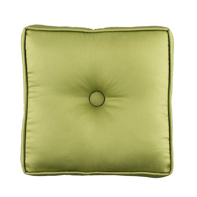 Tangier Cushion Pillow Thumbnail