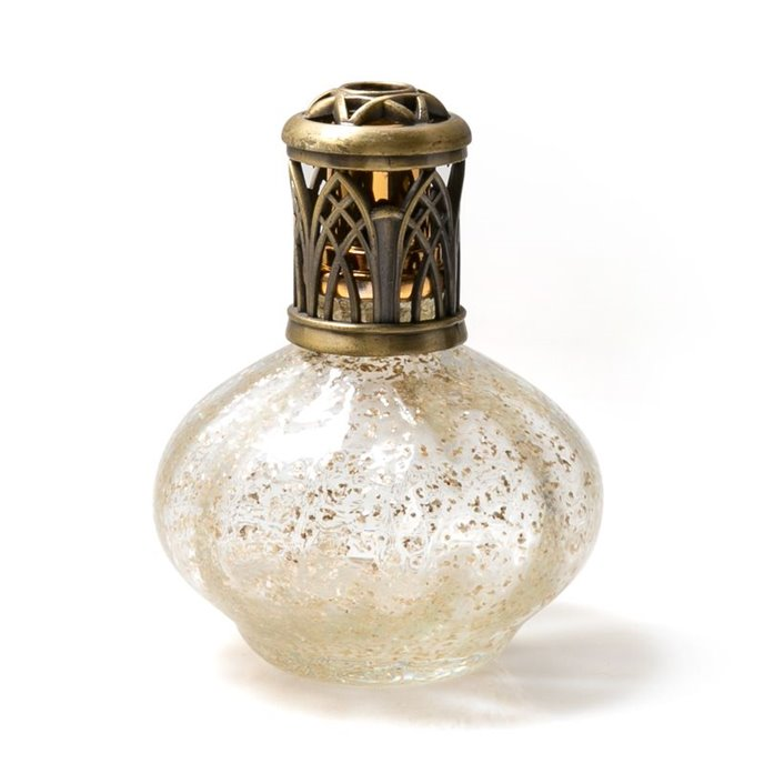 La-Tee-Da Glitter Fragrance Lamp Thumbnail