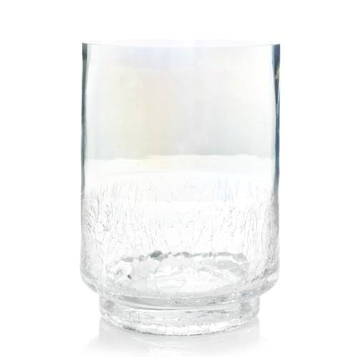 Yankee Candle Pearlescent Cylinder Candle Holder Thumbnail