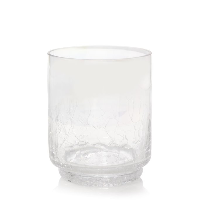 Yankee Candle Pearlescent Crackle Votive Holder Thumbnail