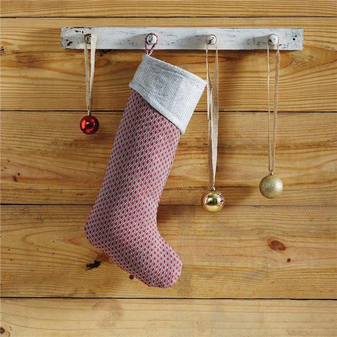 Tannen Stocking 11x20 Thumbnail