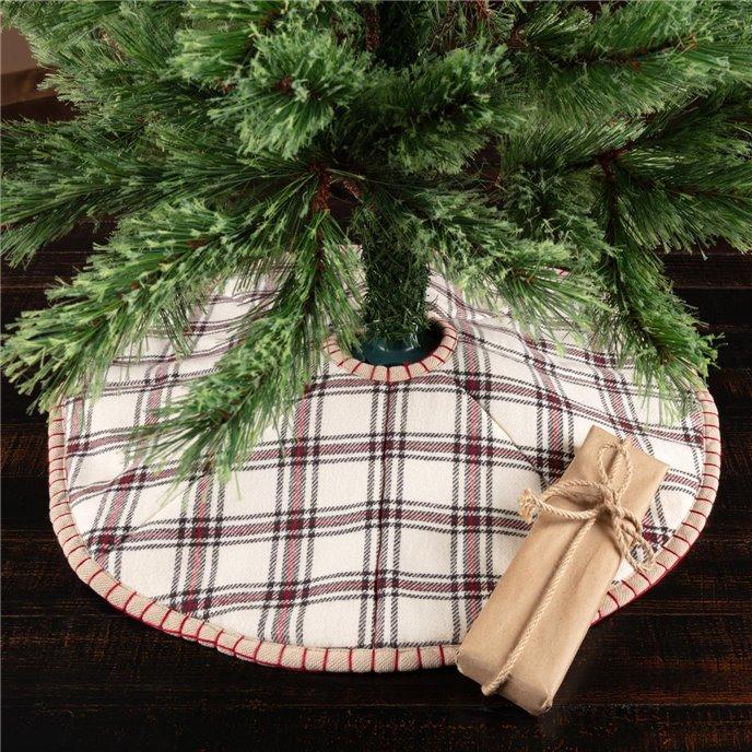 Amory Mini Tree Skirt 21 Thumbnail