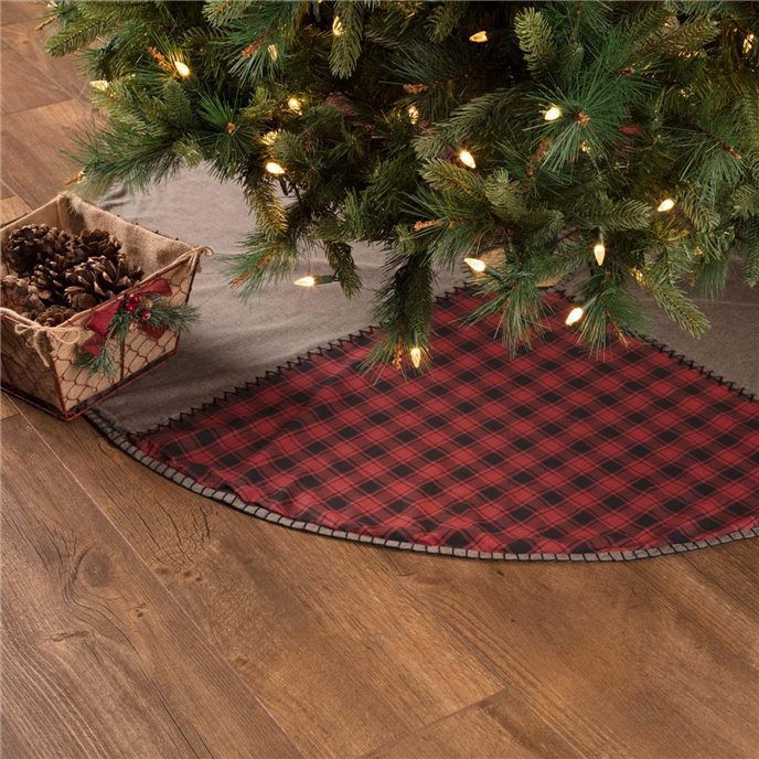 Andes Tree Skirt 48 Thumbnail