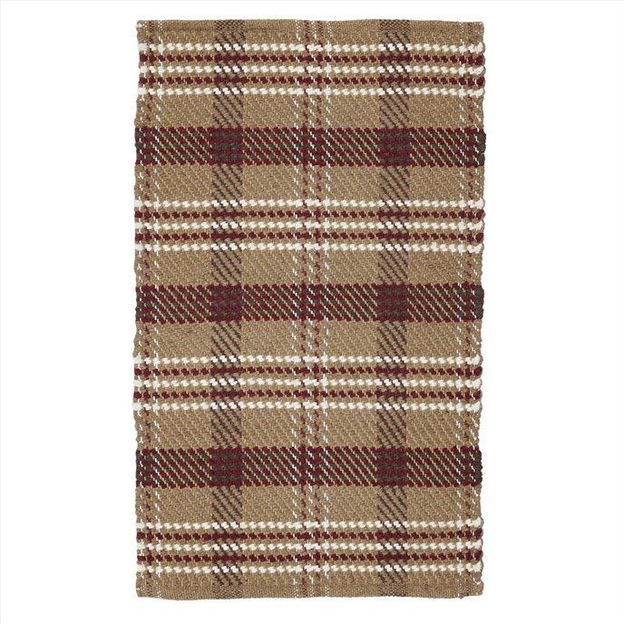 Berkeley Cottage Oak Flooring: Berkeley Wool & Cotton Rug Rect 20x30 By Oak & Asher