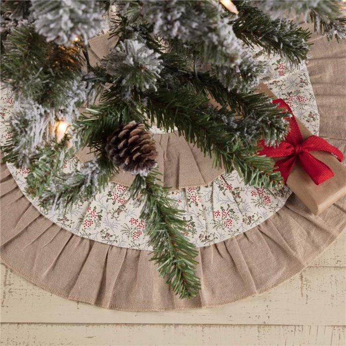 Carol Mini Tree Skirt 21 Thumbnail