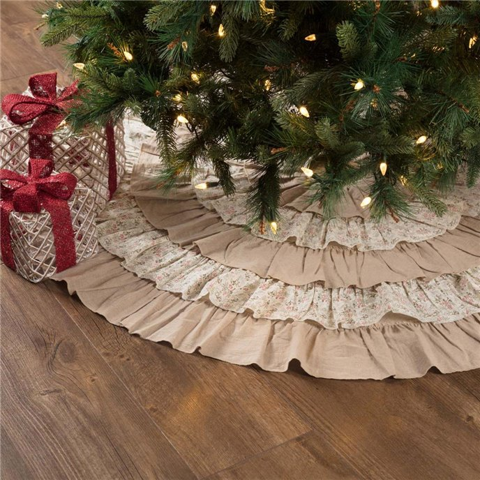 Carol Tree Skirt 55 Thumbnail