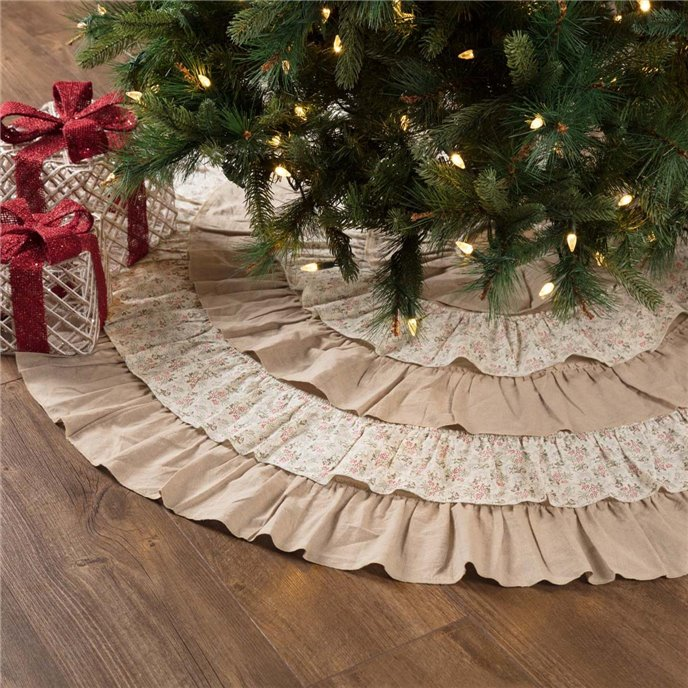 Carol Tree Skirt 60 Thumbnail