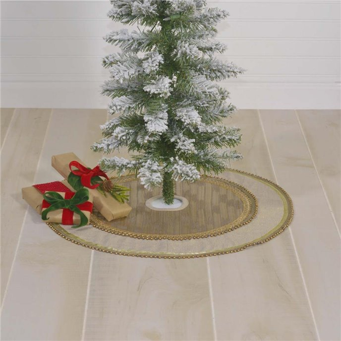 Celebrate Mini Tree Skirt 21 Thumbnail